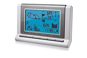 Oregon WMR88 Station météo pro sans fil
