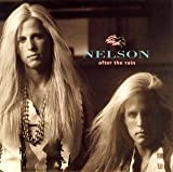 AFTER THE RAIN by NELSON (1991-07-21)