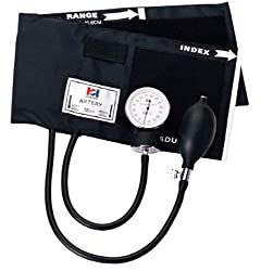 SMART CARE BLOOD PRESSURE DAIL TYPE (IMPORTED ANEROID)