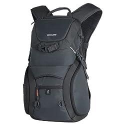 Vanguard Adaptor 48 Backpack for Camera