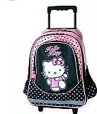 Cartable A Hello Kitty - Grand