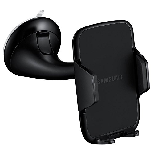 samsung-universal-vehicle-dock-for-40-57-inch-smartphones-compatible-with-samsung-galaxy-s4-s5-and-g