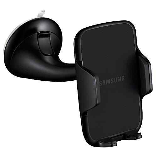 samsung-ee-v200sabegww-supporto-auto-passivo-nero-modelli-compatibili-smartphone-samsung-457