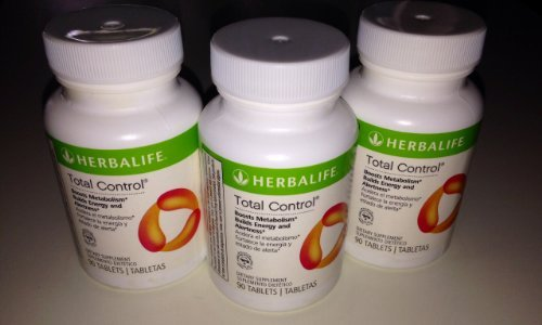 fett control tabletten aldi