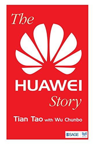 the-huawei-story