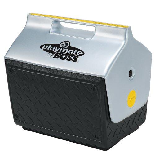 igloo-kuhlbox-eisbox-playmate-the-boss-schwarz-14-liter