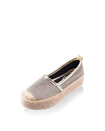 Shoetarz Alpargatas