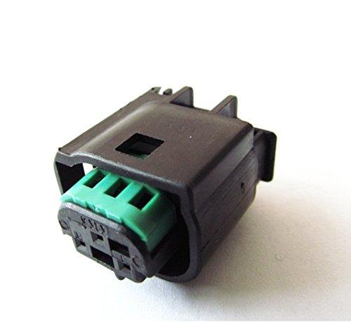 cnkf-10-jeux-tyco-amp-3-broches-femelle-connecteur-pour-bmw-mini-electrique-automobile-mercedes