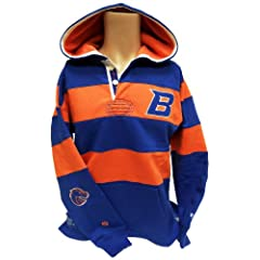 NCAA Boise State Broncos Boy