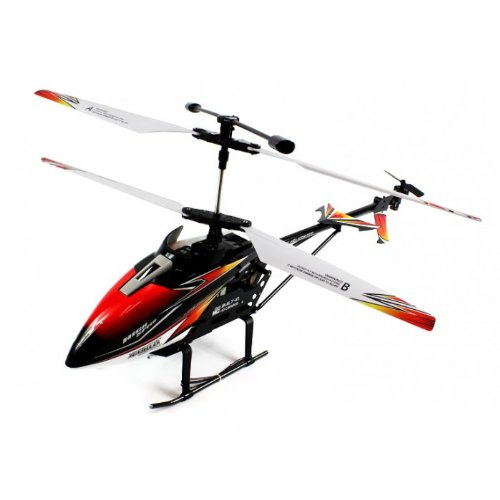 Large-Electric-Full-Function-26-JXD-350V-35CH-GYRO-2GB-HD-Camera-RTF-RC-Helicopter-Remote-Control