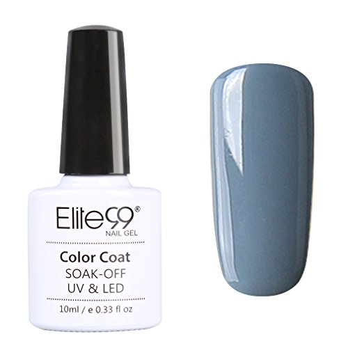 elite99-soak-off-uv-led-gel-polish-grey-series-nail-art-color-lacquer-10ml-003