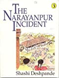 Narayanpur Incident