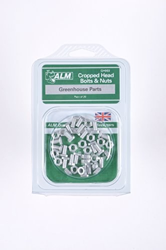 zugeschnitten-head-schrauben-muttern-20-stuck-aluminium-schrauben-mit-einer-zugeschnitten-kopf-bis-s