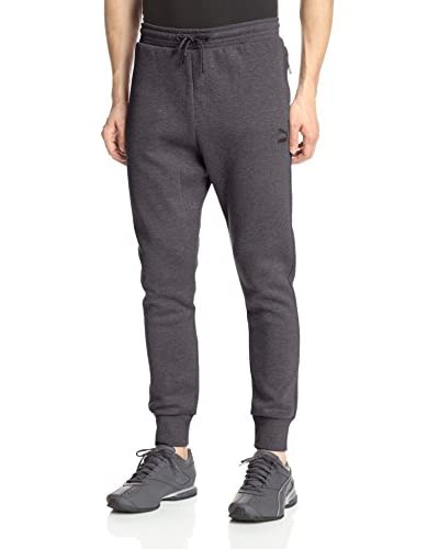 PUMA Men's Tri Runner Sweat Pant
