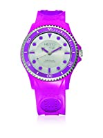HEKO+LIFE Reloj con movimiento Miyota Woman Lady  37 mm