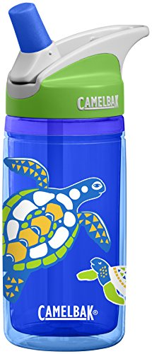camelbak-kids-eddy-insulated-water-bottle-mosaic-turtles-04-l