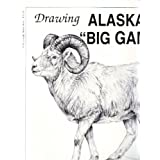 Alaska alphabet and numbers book (A Learning book) Doug Lindstrand