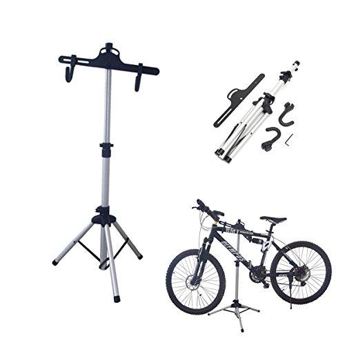 fahrrad-reparatur-wartung-fahrradstander-faltung-workstand-verstellbaren-halter-reparatur-tool-fur-d
