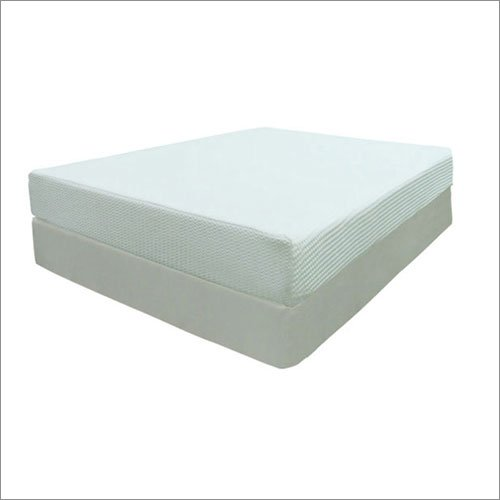 Eco Latex Mattress