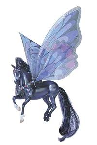 Breyer Kona - Toy Horse