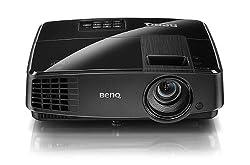 BenQ MS504 Video Projector