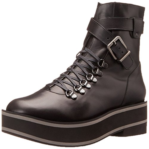 Robert-Clergerie-Womens-Irma-Combat-Boot