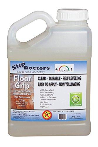 slipdoctors-floor-grip-floor-treatment-1-gallon-bottle-clear