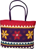 Empower Trust Shoulder Bag (Multicolor)