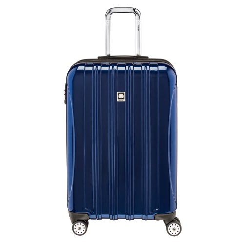 Delsey-Luggage-Helium-Aero-25-Inch-Expandable-Spinner-Trolley-Cobalt-BlueOne-Size