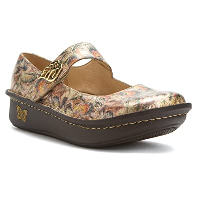 Alegria Paloma Women S Shoes