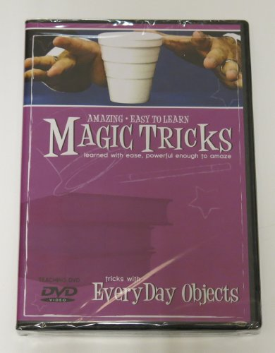 Amazing Magic Tricks with Rope - Magic Shop & Tricks Store
