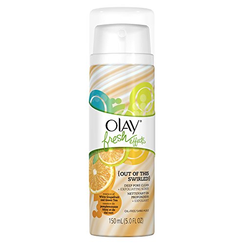 olay-fresh-effects-out-of-this-swirled-deep-pore-clean-plus-exfoliating-scrub-essence-of-white-grape