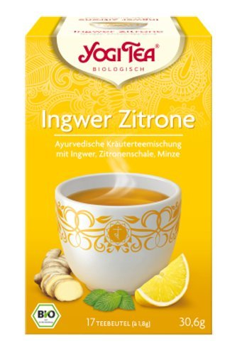 Yogi-Tee-Ingwer-Zitrone-Tee-Ayurvedische-Teemischung-Biotee-erfrischend-s-Muntermacher-17-Teebeutel-306g