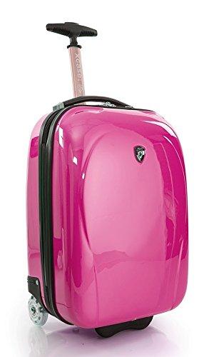 Heys – Core XCase Mini Rosa Trolley Klein günstig online kaufen