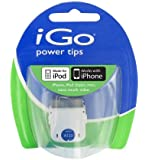 Mobility iGo Tip A133 for iPhone and iPod