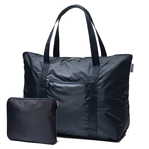 rume-bags-cfold-expandable-carry-all-black