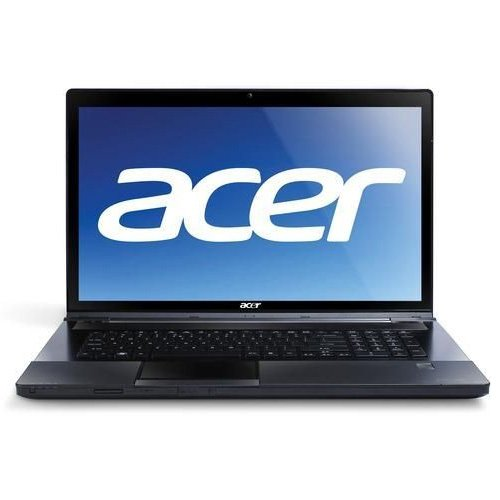 Acer Aspire Ethos AS8951G-9630 18.4