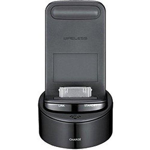 Samsung Ht-Wdc10/Xaa Wireless Ipod/Iphone Dock And Cradle