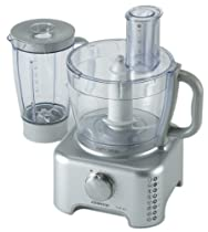 Buy Cheap Kenwood Multi Pro FP735 Food Processor