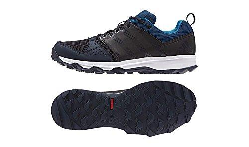 Adidas-Outdoor-2016-Mens-Galaxy-Trail-Running-Shoes-AQ5922-Night-NavyIron-MetNight-Navy-105