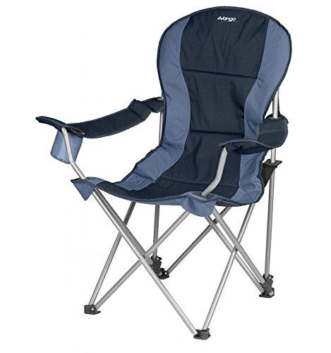 vango-corona-recliner-chair-phantom