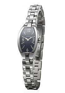 Reloj hamilton watches h31211135 mujer