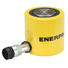 Enerpac RCS-502 50 Ton Single Acting Cylinder