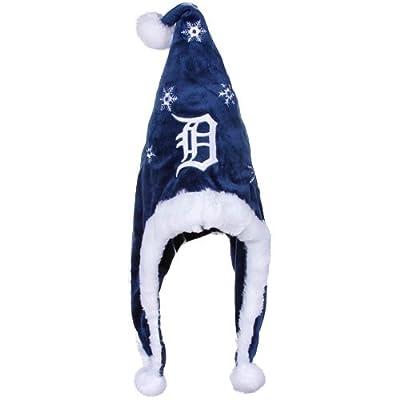 MLB Detroit Tigers Dangle Top