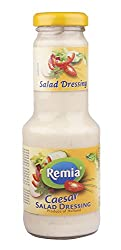 Remia Ceaser's Dressings, 250g