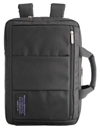 sumdex-women-pon-493sc-bolsa-3-en-1-para-portatiles-de-hasta-13-color-negro