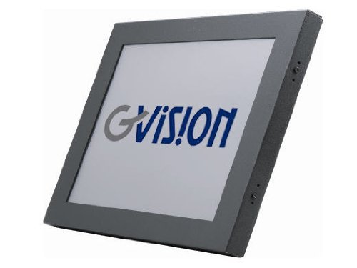 "K10As-Cb-0010 10.4"" Open-Frame Lcd Monitor - 4:3 - 25 Ms"
