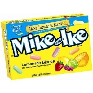 mike-and-ike-lemonade-blends-pack-of-3