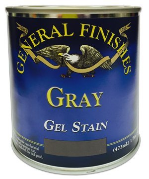 general-finishes-gray-gel-stain-1-2-pint