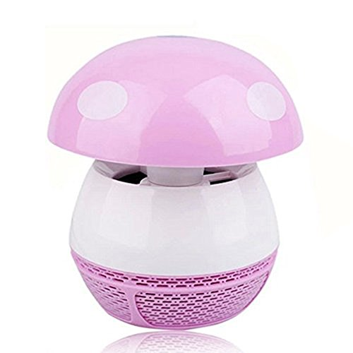 generic-effective-electronic-led-mosquito-killer-zapper-lamp-eco-friendly-baby-photocatalyst-househo